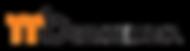 Horizontal-01.png