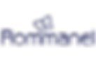 221-logo_rommanel.png