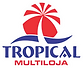 20141110logo tropical multiloja264400752
