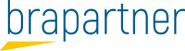 logo_brapartner.png