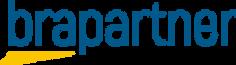 logo_brapartner.png