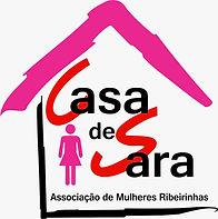 Casa de Sara.jpeg