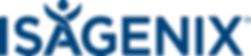 isagenix blue logo.png