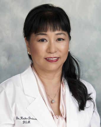 Dr. Keiko Dodson (1).jpg