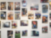 IMG_2539_edited.jpg