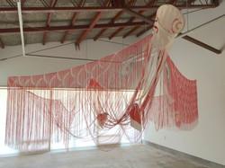 untitled-koinobori red