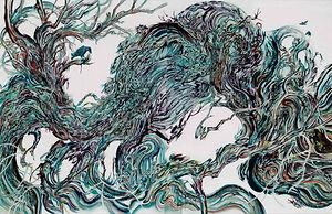 瀑流の樹.jpg