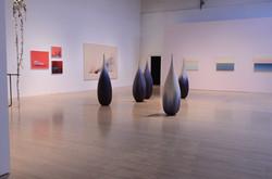 installation, Los Angeles, 2012