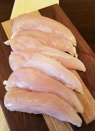 Chicken Tenderloins