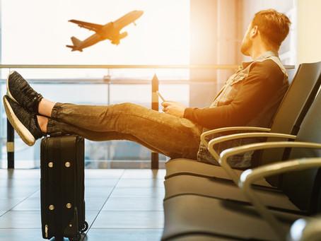 Keine Rechtsschutzdeckung bei Reiserücktritt aufgrund von Corona-Maßnahmen?