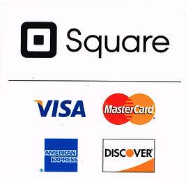 credit-card-sticker06022015_0001.jpg