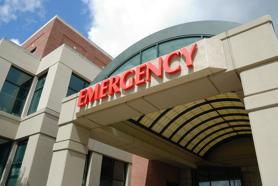 3 Reasons Healthcare Facilities Need to be Commissioned
