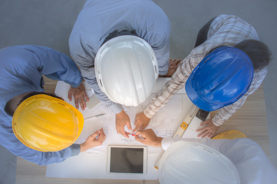 Commissioning to the Rescue! - Avoiding risk during construction & renovation