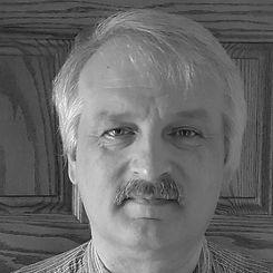 Doug BW headshot.jpg