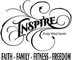 Inspire Logo New (Faith Family Fitness F