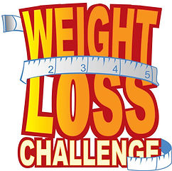 Weight-Loss-Challenge-Logo.jpg