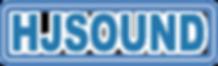 hjsound-logo-copy.png