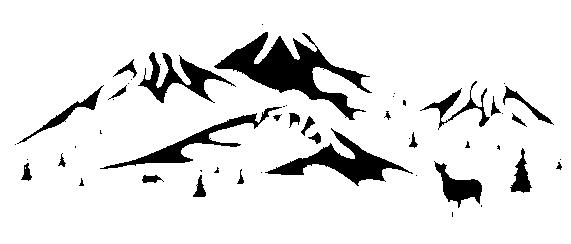 3442_3-motiv-in-den-bergen-wandtattoo.pn