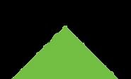leroy-merlin-logo-1.png