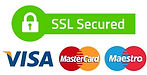 ssl secure high tech discount internatio