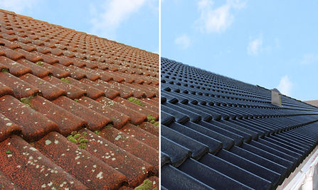 roof-coating-before-after.jpg