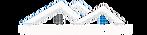 logo_dark2.png