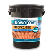 nowo-coat-spand.png
