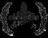 ethnografilm festival logo final 2019.pn