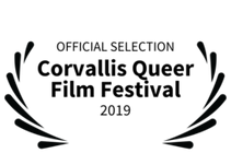 OFFICIALSELECTION-CorvallisQueerFilmFest