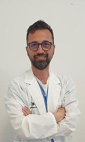 Dott. Alberto Damiani