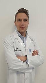 Dott. Marco Fogante