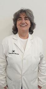 Dott.ssa Carotti Lucia