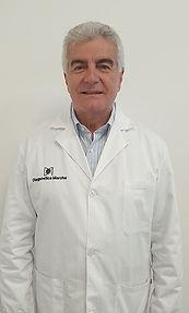 Dott. Stefano Marzola