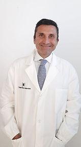 Prof. Giovanni Di Benedetto