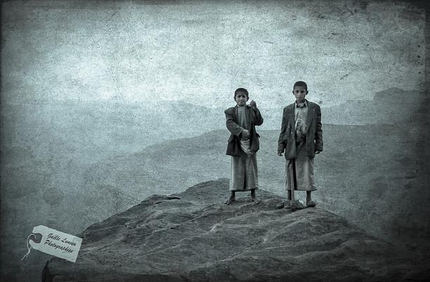 Yemen-Ouest-enfants-2finale-par-Gaelle-Lunven.jpg