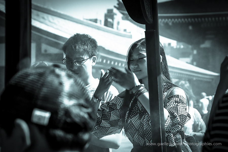 afternoon-in-tokyo-by-Gaelle-Lunven-8.jpg