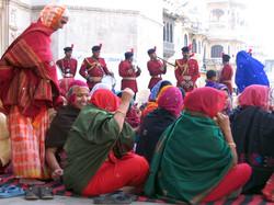 Udaipur+par+Gaelle+LUNVEN+1.jpg