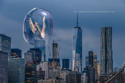 Once-upon-a-dream-2-NYC-2016-by-Gaelle-L