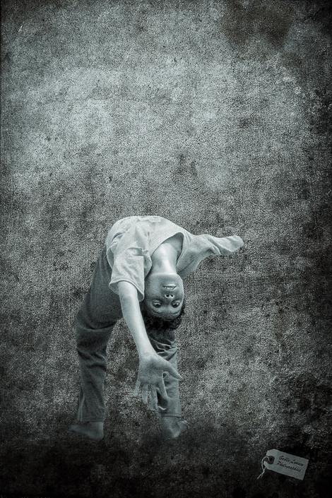 Yemen-jeune-danseur-1-par-Gaelle-Lunven.jpg