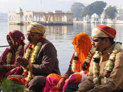 Udaipur+par+Gaelle+LUNVEN+5.jpg