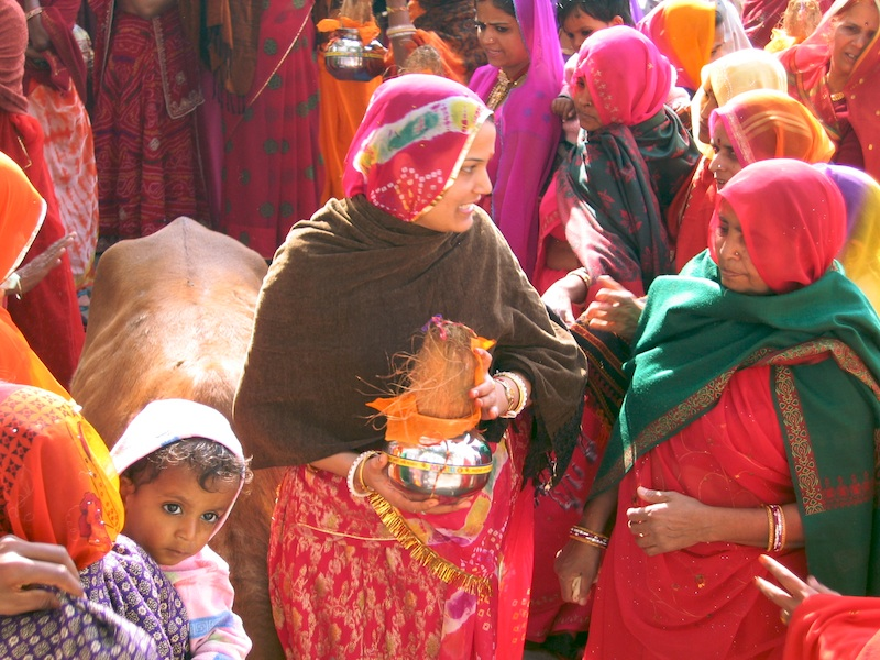 Udaipur+par+Gaelle+LUNVEN+15.jpg
