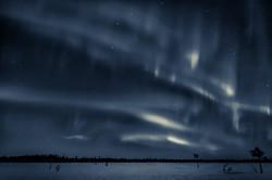 Northern_lights-3967_Gaelle-Lunven