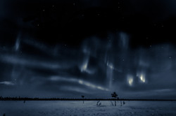 Northern_lights-3974_Gaelle-Lunven