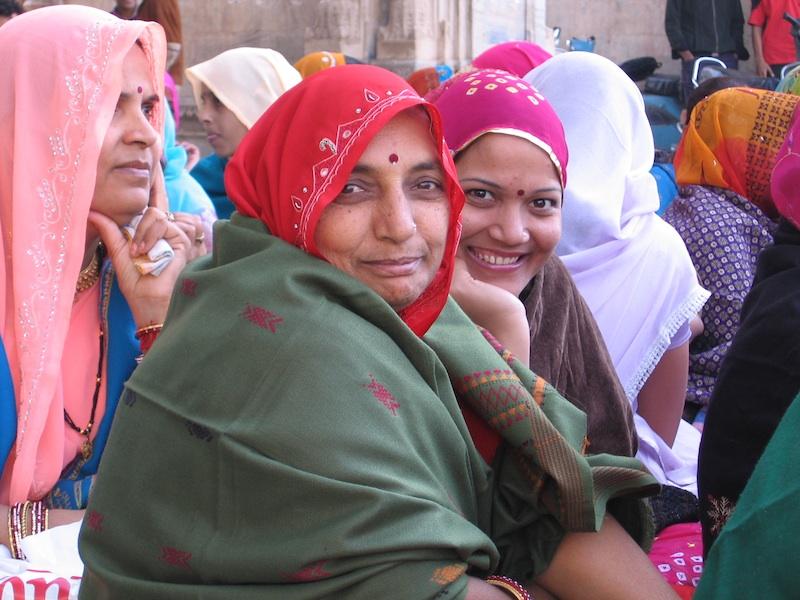 Udaipur+par+Gaelle+LUNVEN+6.jpg