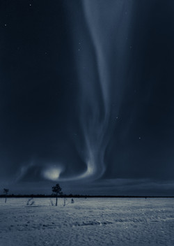 Northern_lights-3918_Gaelle-Lunven