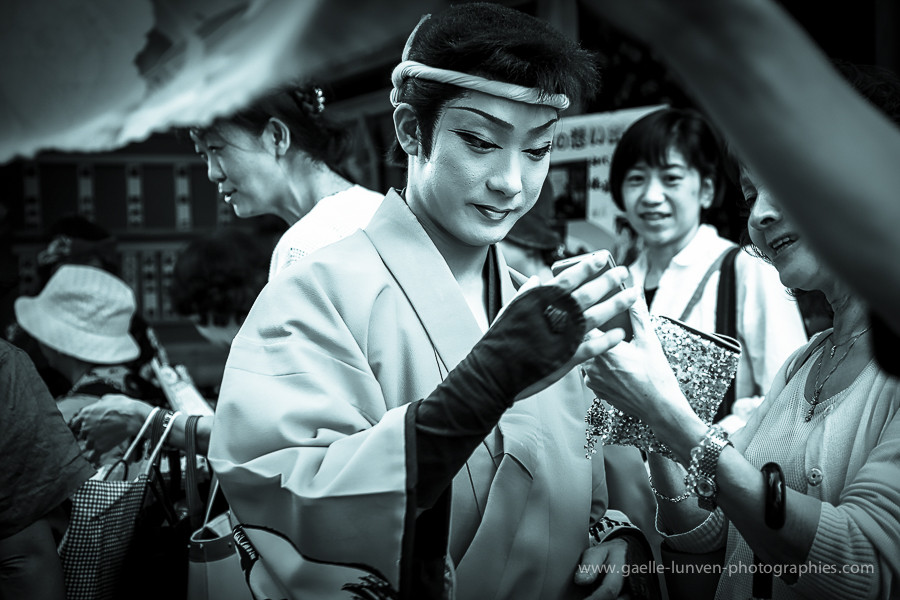 afternoon-in-tokyo-by-Gaelle-Lunven-14.jpg