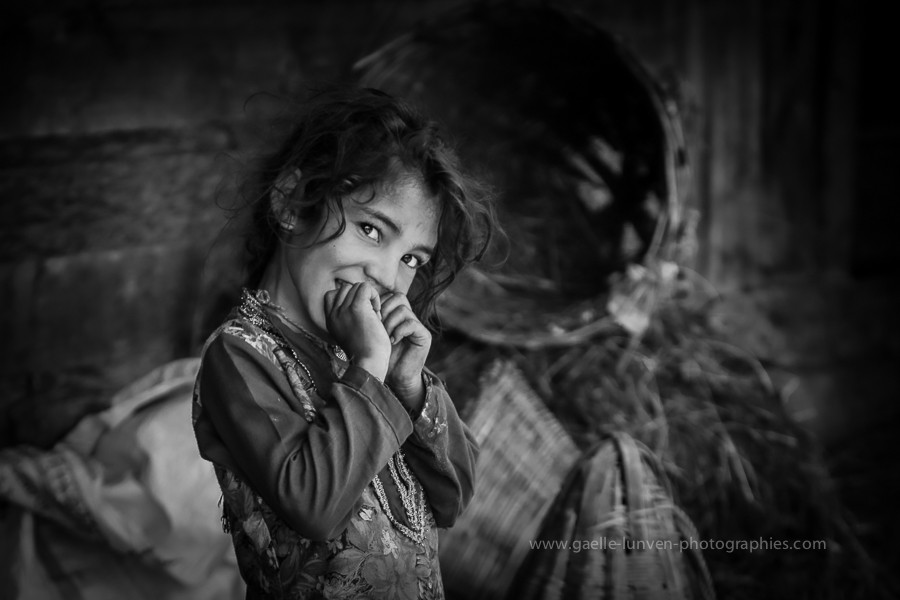 Shyness-India-2014-by-Gaelle-Lunven.jpg