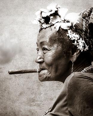 femme-cigare-VC-2.jpeg