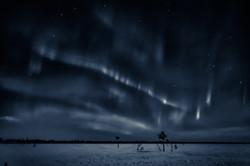 Northern_lights-3972_Gaelle-Lunven