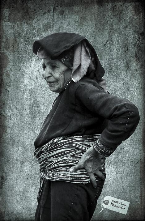 Yemen-vieille-femme-1-par-Gaelle-Lunven-fb.jpg